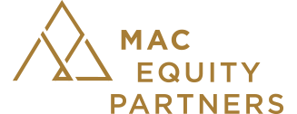 Mac Equity Partners